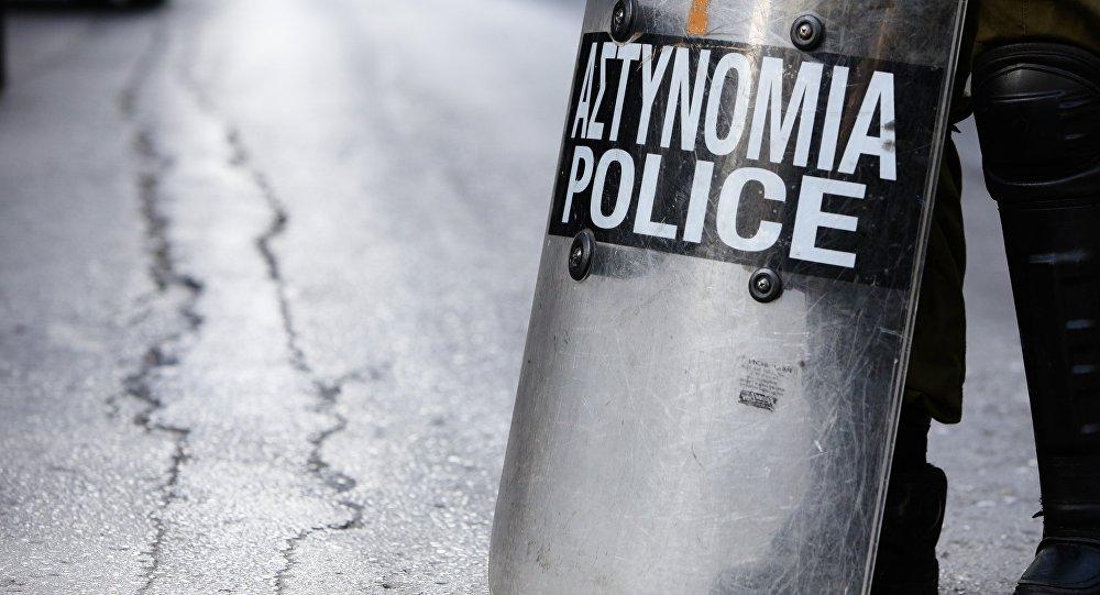 Αντιδράσεις για την επίθεση σε ομάδα ΔΙΑΣ στην Αθήνα και τον τραυματισμό αστυνομικού