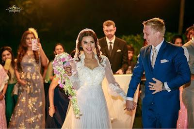 Aashka-brent-christian-wedding
