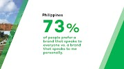 McCann Philippines: Truth is the most valued currency