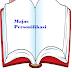 Majas Personifikasi :: Pengertian & 100 Contoh Majas Personifikasi Pilihan