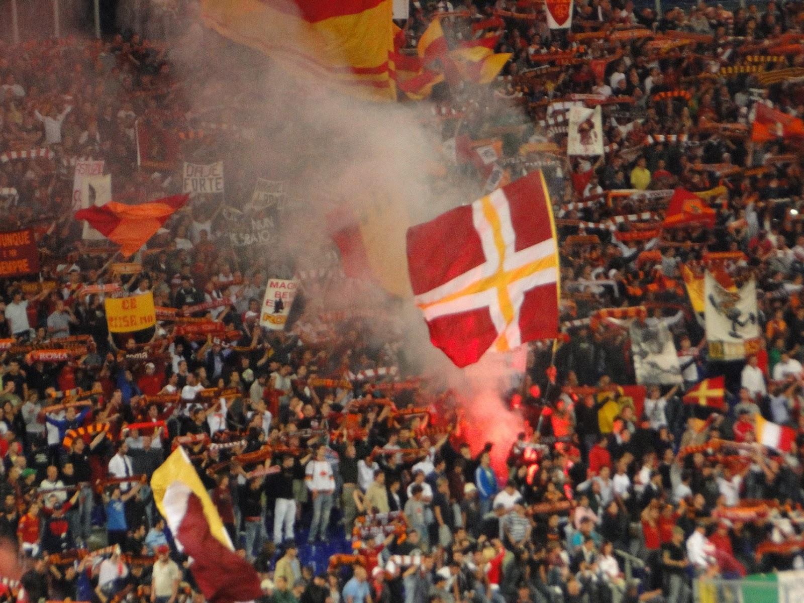 roma vs juventus - photo #12