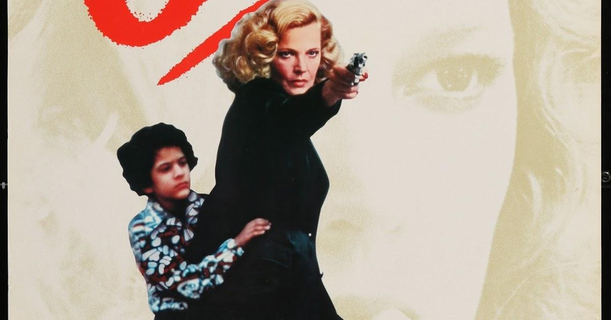 Gloria Movie
