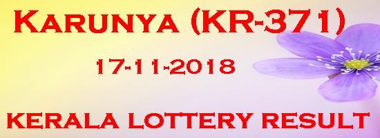 Lotto Results 3639