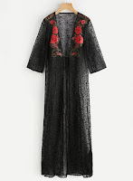 http://fr.shein.com/Tie-Front-Embroidered-Flower-Applique-Vine-Mesh-Kimono-p-360202-cat-1878.html?utm_source=melimelook.fr&utm_medium=blogger&url_from=melimelook