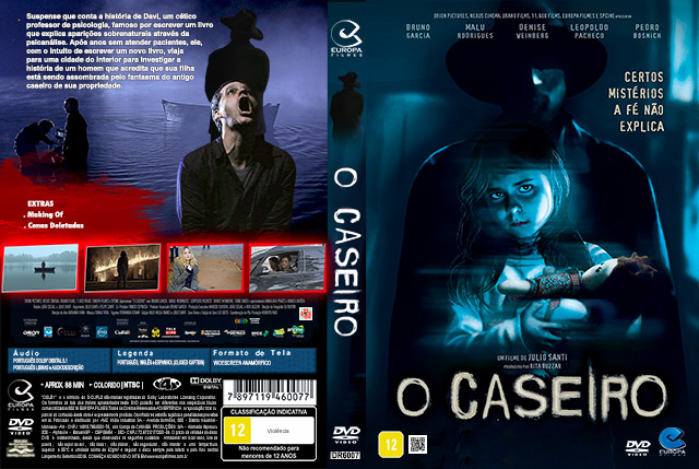 Download O Caseiro DVDRip + DVD-R Download O Caseiro DVDRip + DVD-R O 2BCaseiro 2B  2BXANDAODOWNLOAD