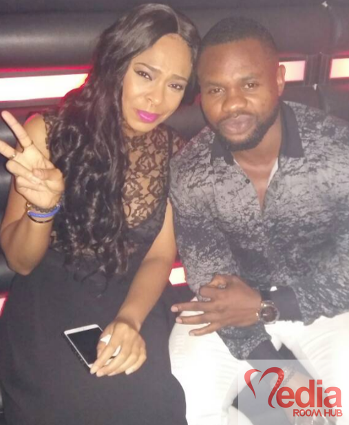 TBoss-and-Kemen