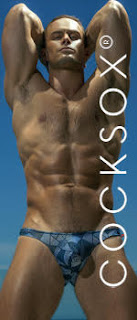 Cocksox