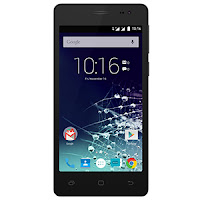 Harga Hp Android Smartfren Andromax Qi