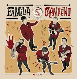 https://familiacaamagno.bandcamp.com/album/para-unha-vez-que-sa-mos