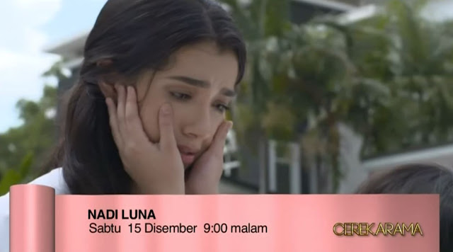 nadi luna tv3