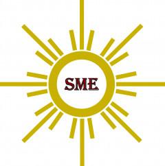 Lowongan Kerja Manager Keuangan di PT. Sinartech Multi Engineering