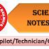 Science PDF free Download For Railways | Locopilot| Technician|Group D
