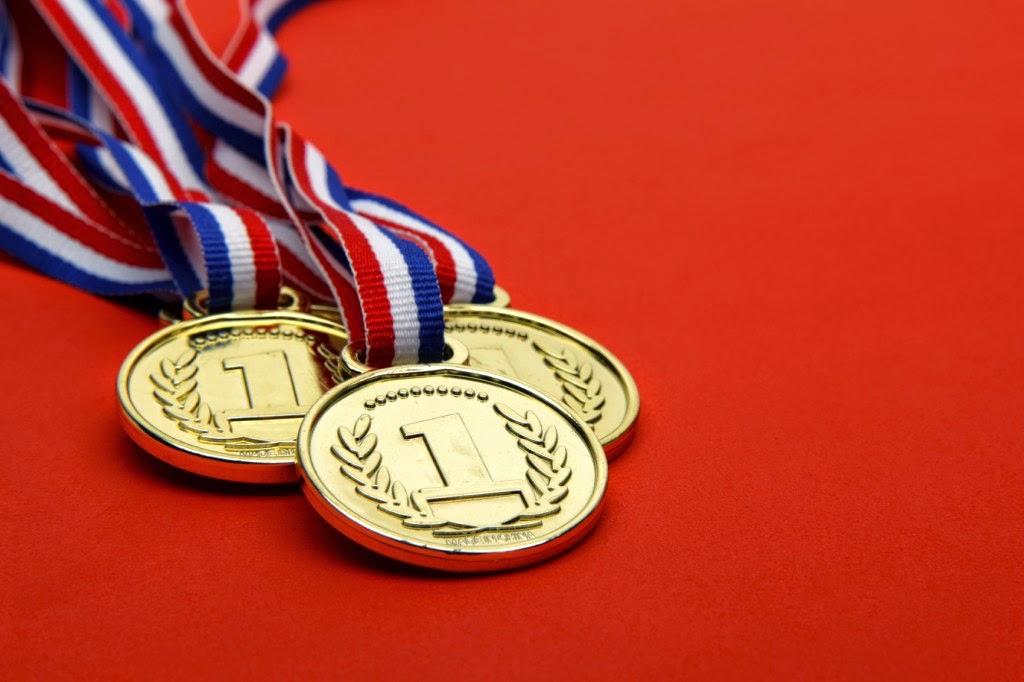 Medalia de merit