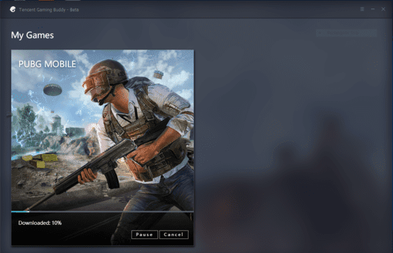 How To Download Pubg On Pc For Free Top Indian Gamer