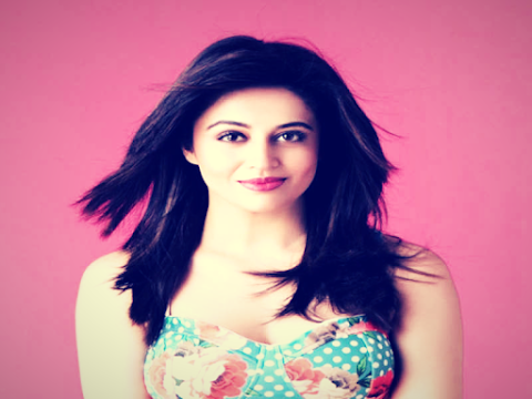 Neha Pendse age , wiki , Biography, Images , hot images , photos, wiki, bio