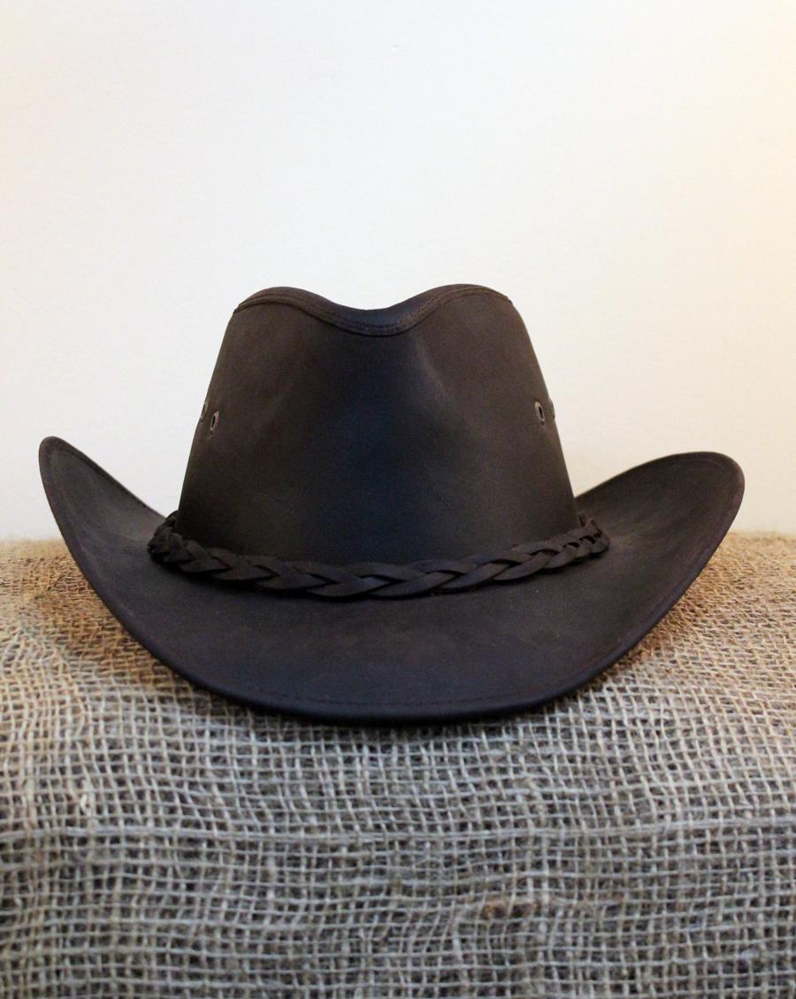 db08e67b8619a Salon du Ranch - Achetez en ligne