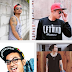 Profil dan Biodata Ricky Komo Aktor Indonesia Multitalenta