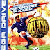 International Superstar Soccer Deluxe ENGLISH (GENESIS)