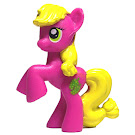 My Little Pony Wave 6 Berry Green Blind Bag Pony