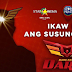 Star Hunt Is Looking For The Next Darna!