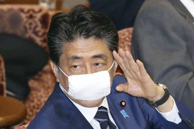 이미지에 대체텍스트 속성이 없습니다; 파일명은 mainichi.jp.jpg 입니다.