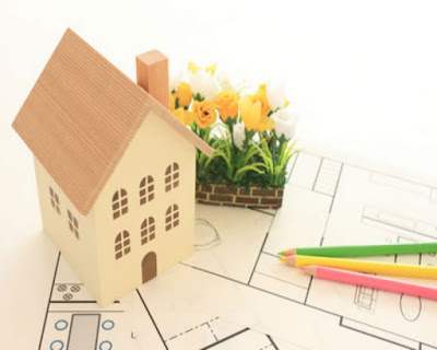 Save money on housing costs