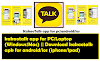 Download kakaotalk for Android, ios, Windows, Mac