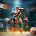 Real Steel Boxing Champions v1.0.371 Mod Apk Download