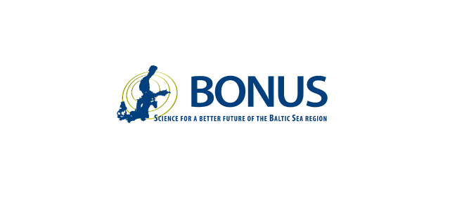 Logo programu Bonus-185