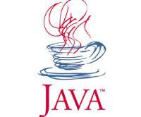 Disattivare Java