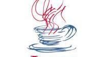 Disattivare Java sui browser per evitare problemi di sicurezza