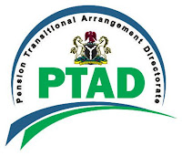 REPS COMMITTEE ENDORSES PTAD PENSION VERIFICATION EXERCISE