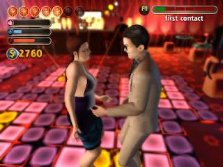 Download 7 Sins (PC) via Torrent e Mega