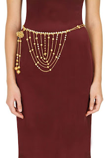 https://www.amazon.in/gp/search/ref=as_li_qf_sp_sr_il_tl?ie=UTF8&tag=fashion066e-21&keywords=heavy Belly Chain&index=aps&camp=3638&creative=24630&linkCode=xm2&linkId=09b72e1c264ba52345b71e2671ad7583