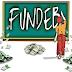 Professores de BJ aceitam proposta e devem receber FUNDEB