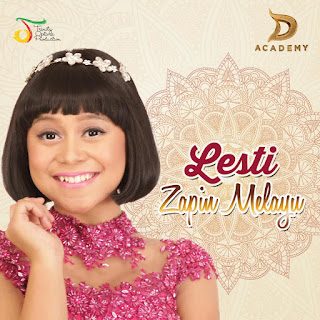Lesti - Zapin Melayu MP3