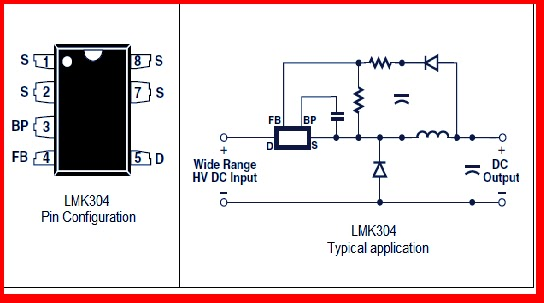 Acme Transformer Buck Boost Wiring Diagrams