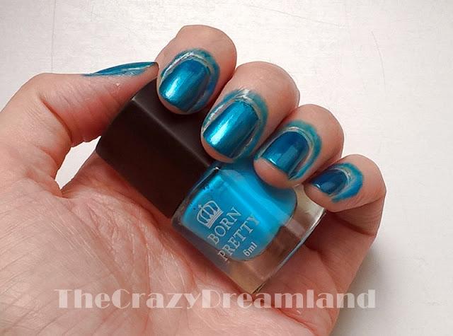 nail-latex-peel-off