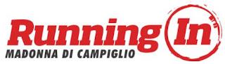 running-in-madonna-di-campiglio