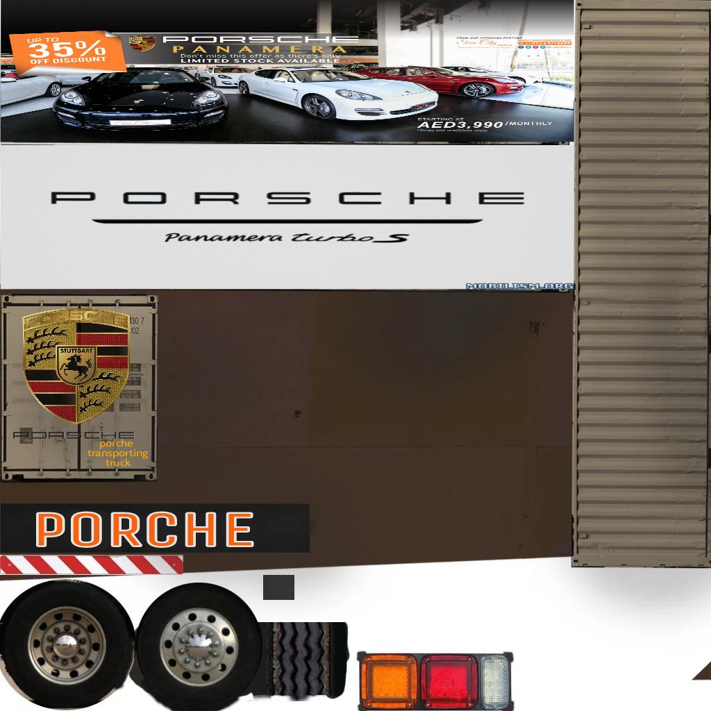 Flores File Grand Truck Simulator Truck Skins