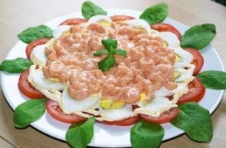 salat-rozovyj