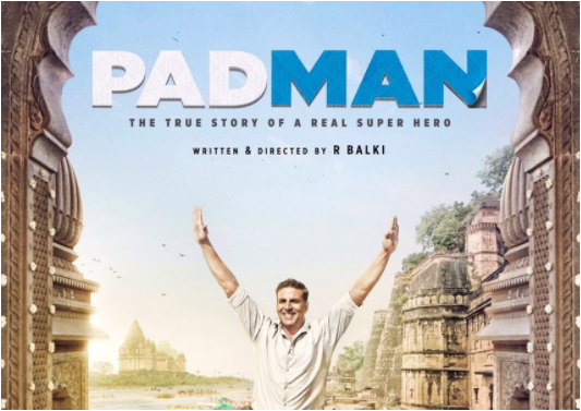 padman 2018 full movie hindi watch online 2018 free