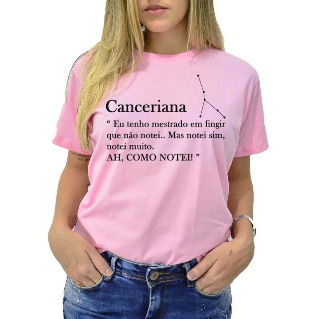 CANCERIANA