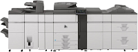 HP MFP S900 Series Driver & Software Download
