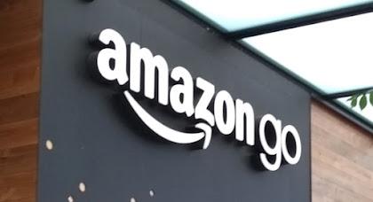 Chollos Amazon Descuentos en 11 artículos electrónicos
