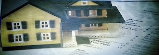 7 Langkah Tax Amnesty Untuk Beli Properti atau Rumah