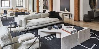 sofa%2Bmullti