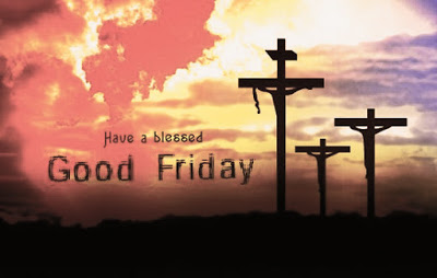 Good Friday Photos%2Bcopy - Good Friday 2017 Quotes, Images, Wishes, SMS, Cards