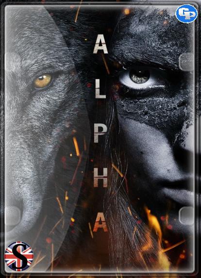 Alfa (2018) HD 1080P SUBTITULADO