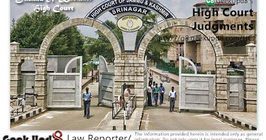 Law Graduate pursuing LL.M or LL.D to be considered in Actual Practice